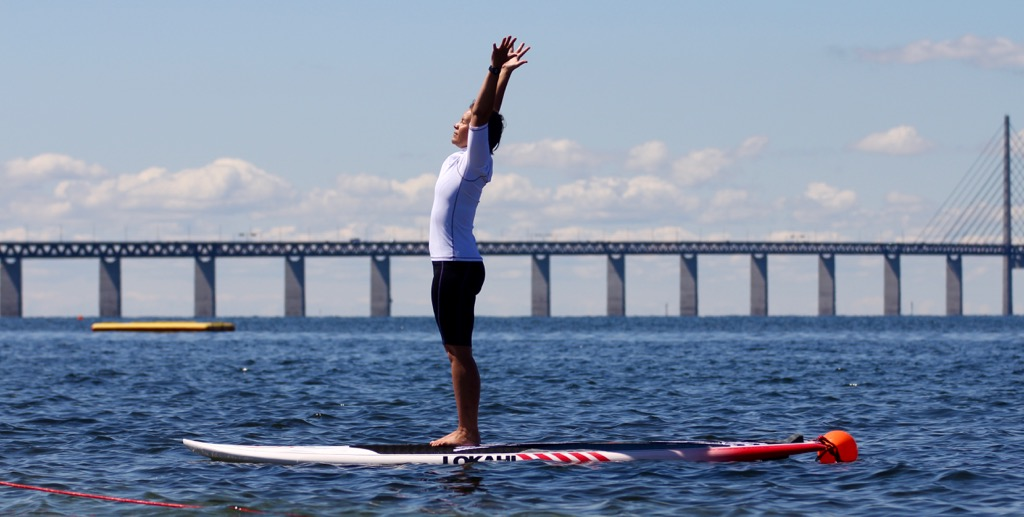 SUP-yoga_Nellie Rolf