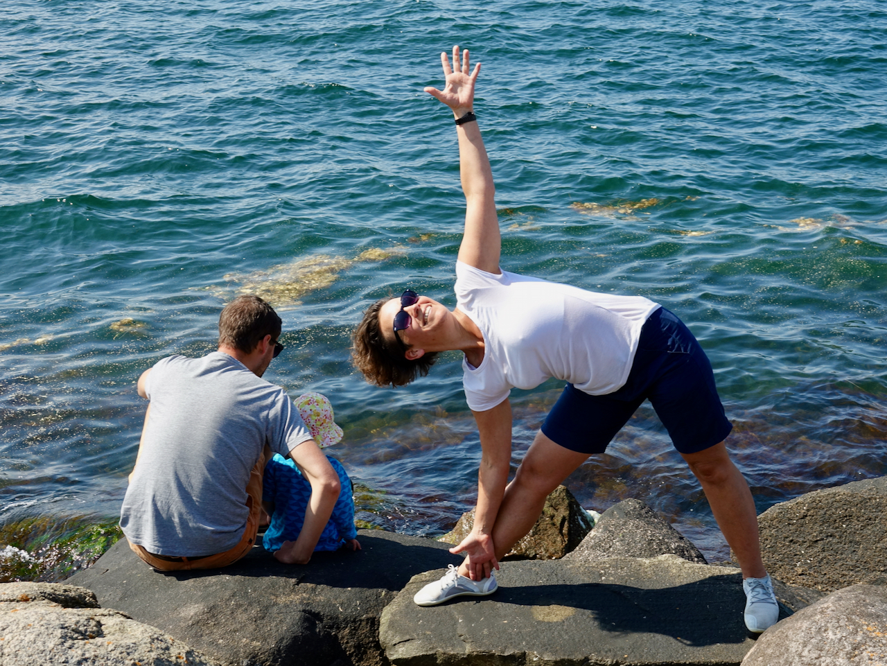 Nellie_Rolf_Yoga