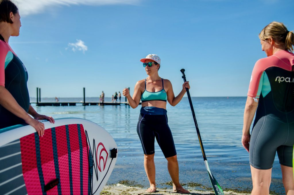 Nellie Rolf_SUP-yoga