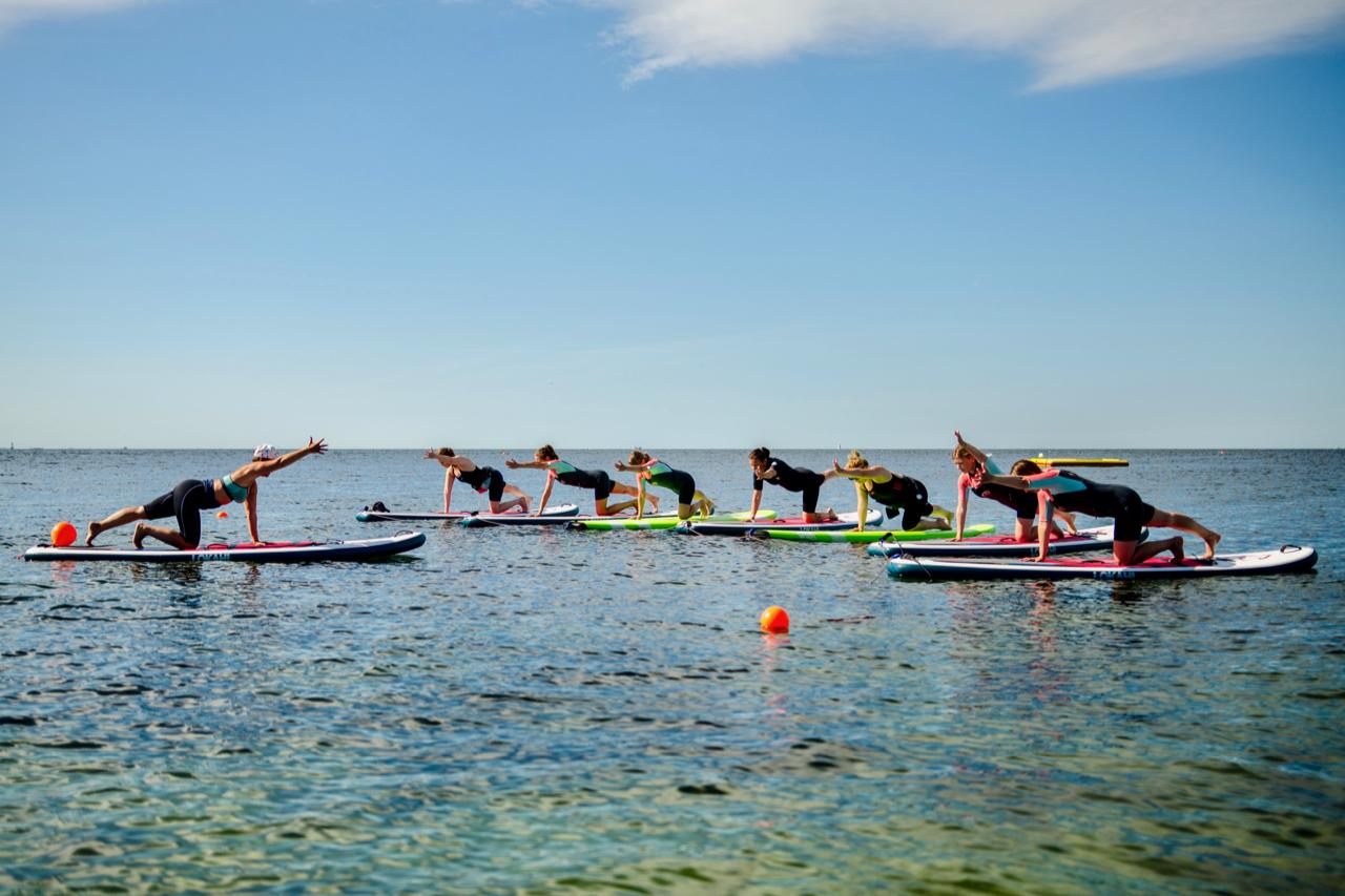 SUP-yoga_Sibbarp_Moana_Malmö