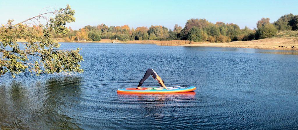 SUP-yoga_Tvedöra_NellieRolf