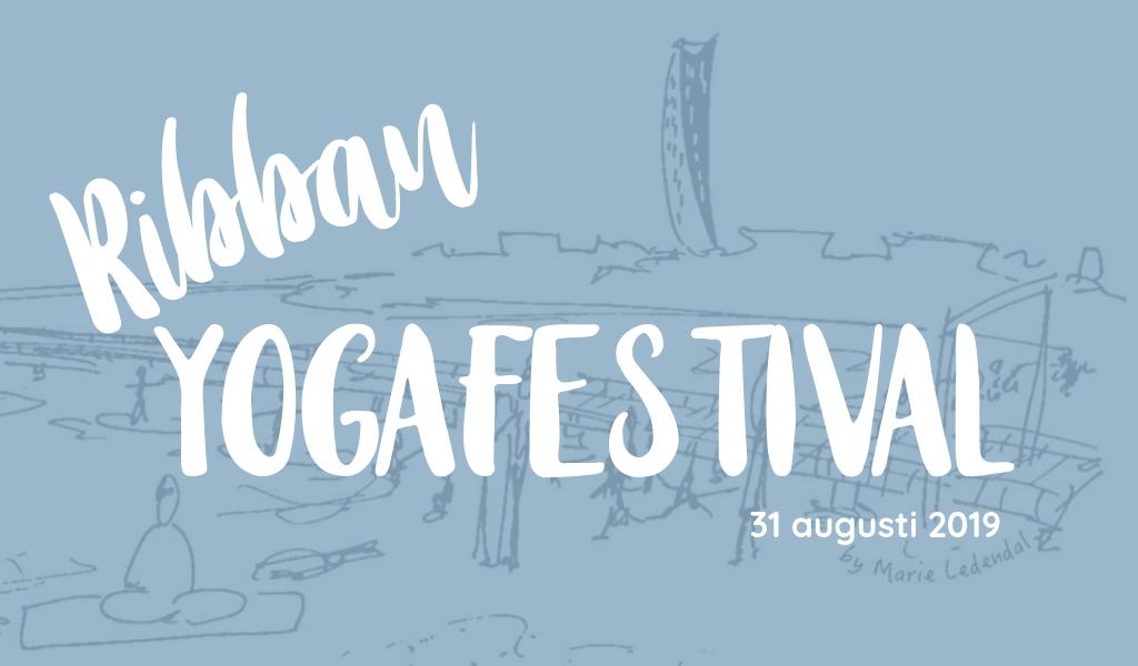 Ribban_yogafestival_logo
