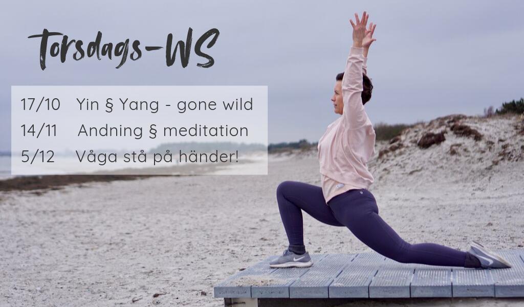 Yoga_WS_Hösten 2019_Nellie Rolf