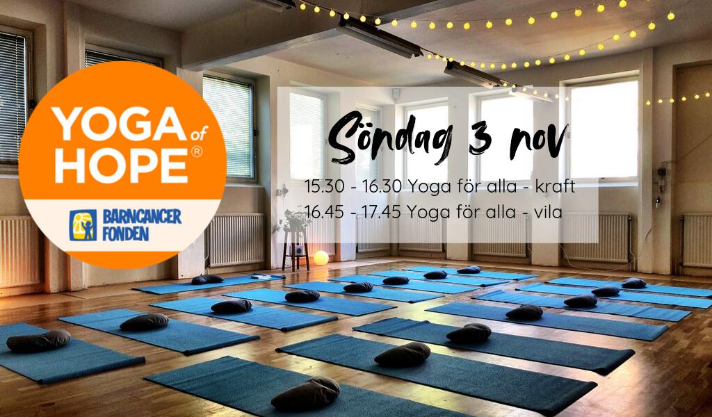 Yoga of hope 2019_web