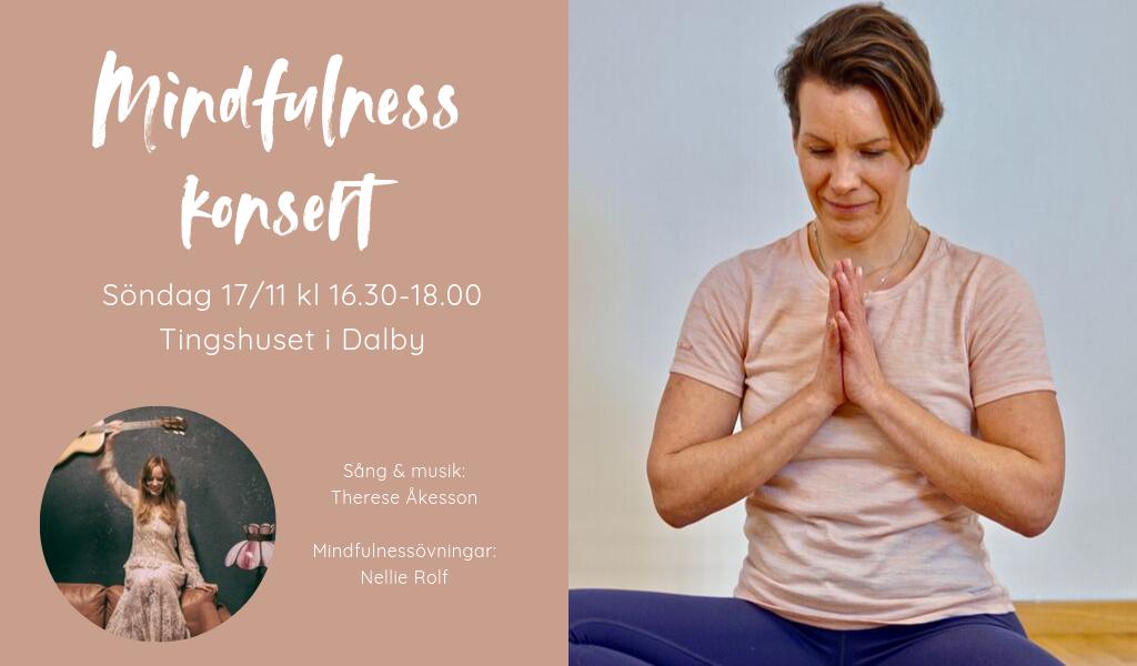 Mindfulnesskonsert-Therese_Åkesson-Nellie_Rolf